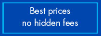 Best Prices No Hidden Fees