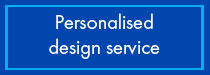 Personalised Design