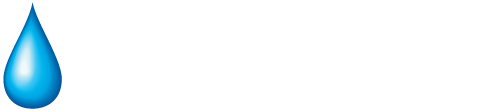 Pascall Promotions Logo