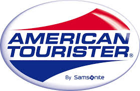 Americant Tourister Luggage