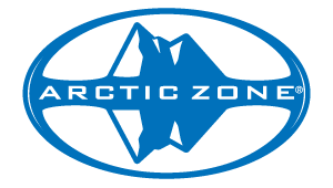 Arctic Zone Coolers