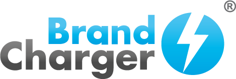 Brandcharger IT Products