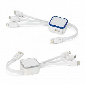 USB Charge Cables