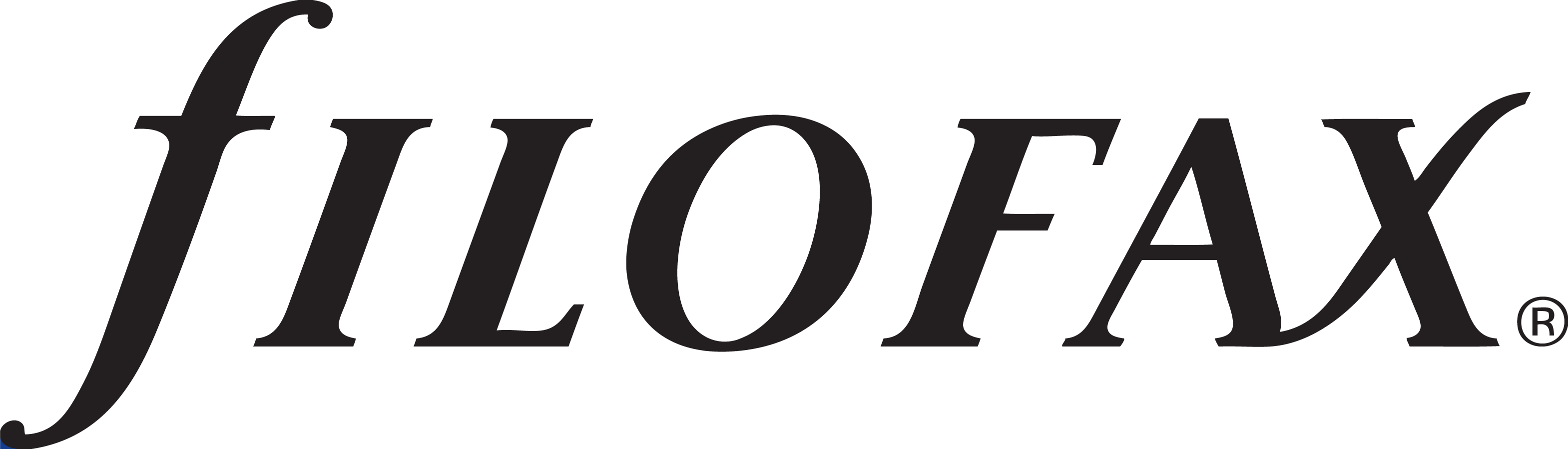 Filofax Organisers