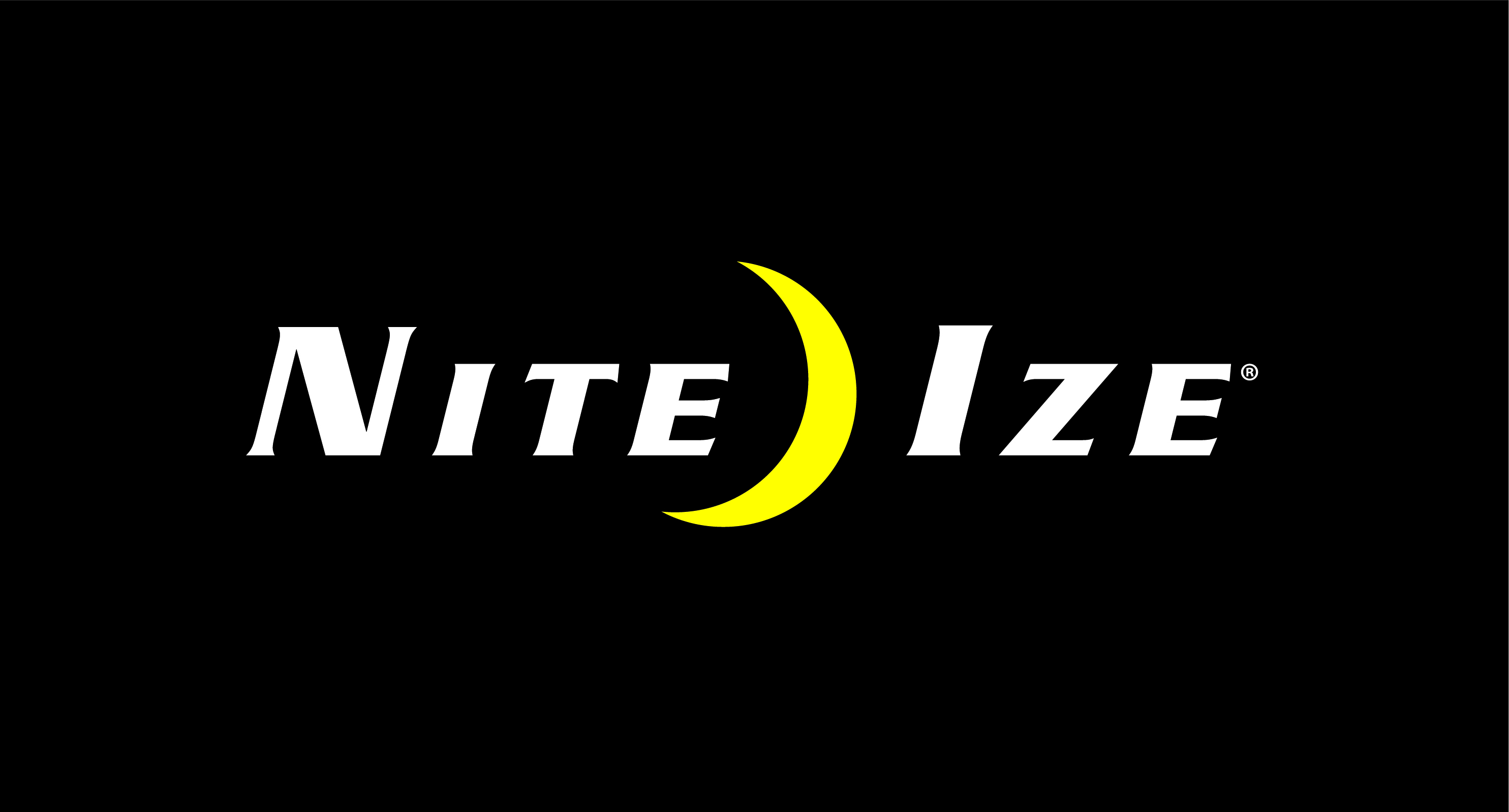 Niteize Lights & Accessories