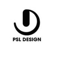 PSL Design IT Products