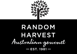 Random Harvest Gourmet Food