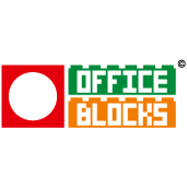 Officeblocks