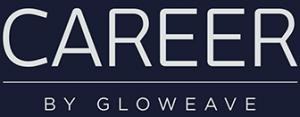 Gloweave Career Logo