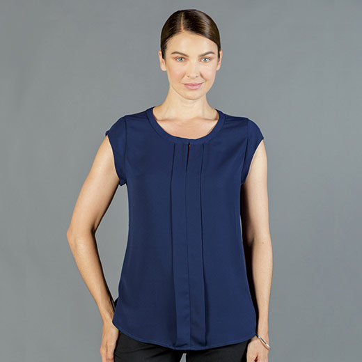 Gloweave Soft Dressing Tops