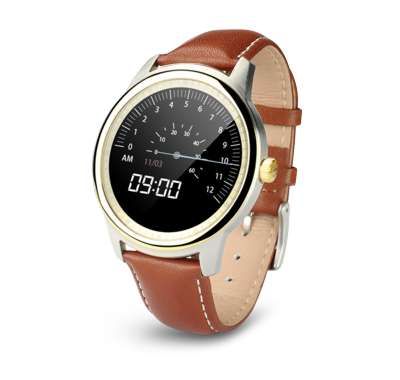 Pascall Promotions Smart Watch 2 Image